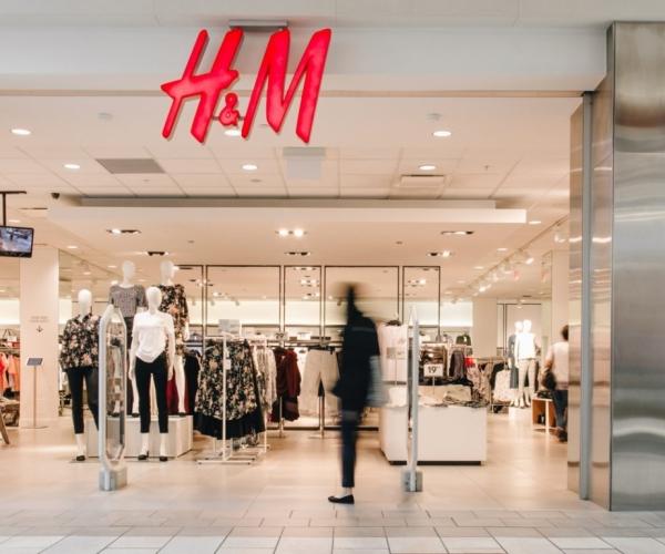 HM-Storefront-1474x808