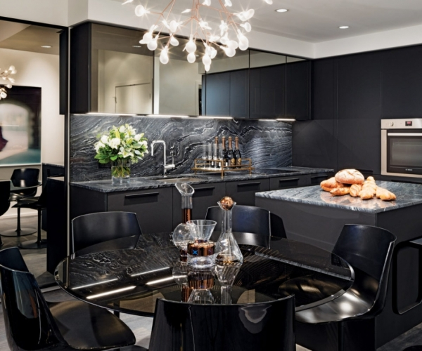 homes-hero-gallery-kitchen-jet-black-1474x808