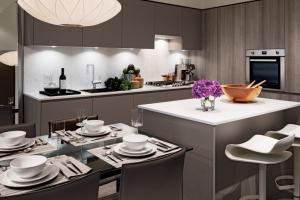 homes-hero-gallery-kitchen-cashmere-grey-1474x808